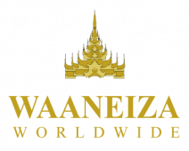 Waaneiza Worldwide Group Of Company